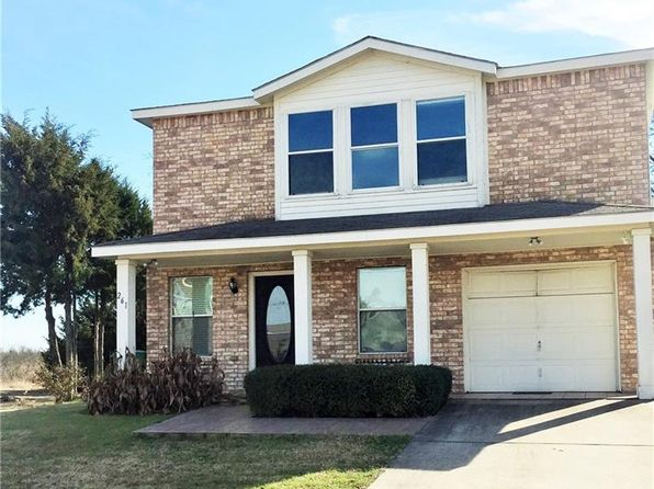 3 bed 3 bath Single Family at 261 Green Meadows Rd Wilmer, TX, 75172 is for sale at 170k - 1 of 36