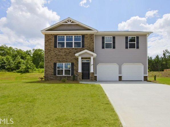 4 bed 3 bath Single Family at 515 Oak Terrace Dr Covington, GA, 30016 is for sale at 195k - 1 of 36