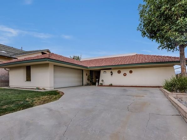 4 bed 2 bath Single Family at 1626 Acacia Hill Rd Diamond Bar, CA, 91765 is for sale at 755k - 1 of 30