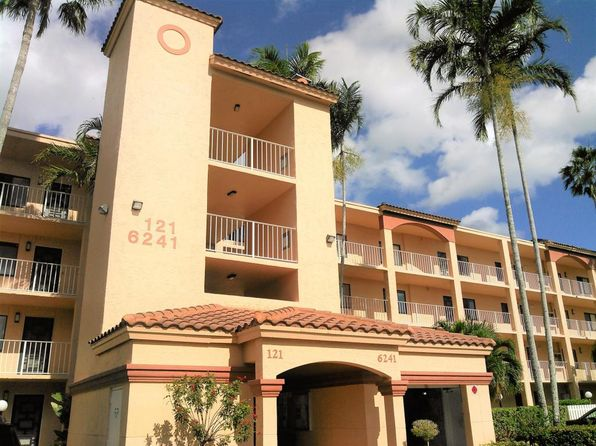 2 bed 2 bath Condo at 6241 POINTE REGAL CIR DELRAY BEACH, FL, 33484 is for sale at 165k - 1 of 32