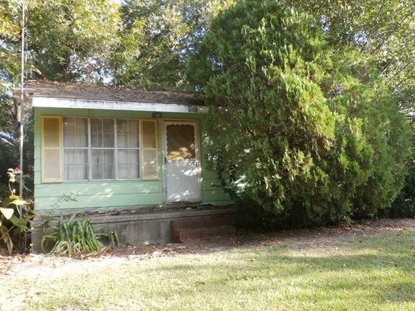 3 bed 1 bath Single Family at 216 6TH AVE NW Moultrie, GA, null is for sale at 15k - google static map