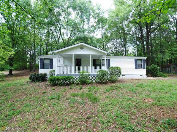 3 bed 2 bath Mobile / Manufactured at 1080 Blue Springs Ct Buckhead, GA, 30625 is for sale at 88k - 1 of 21