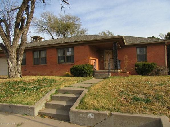 2 bed 2 bath Single Family at 3810 Westlawn St Amarillo, TX, 79102 is for sale at 95k - 1 of 11