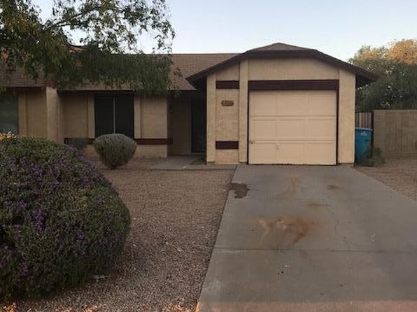 2 bed 1 bath Single Family at 3242 W Mohawk Ln Phoenix, AZ, 85027 is for sale at 145k - 1 of 9