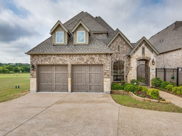4 bed 4 bath Single Family at 701 Evelake Ct Lewisville, TX, 75056 is for sale at 660k - 1 of 25