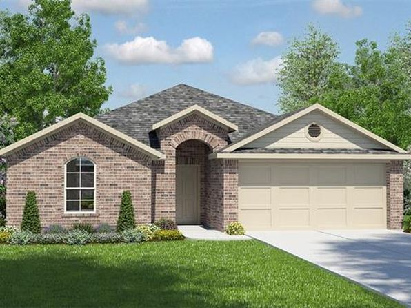 4 bed 2 bath Single Family at 10921 Ukaoma Way Austin, TX, 78754 is for sale at 267k - google static map
