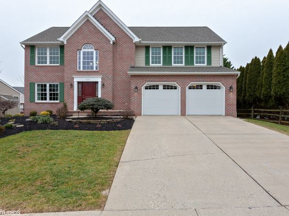 colonial acres real estate colonial acres bel air homes for sale rh zillow com