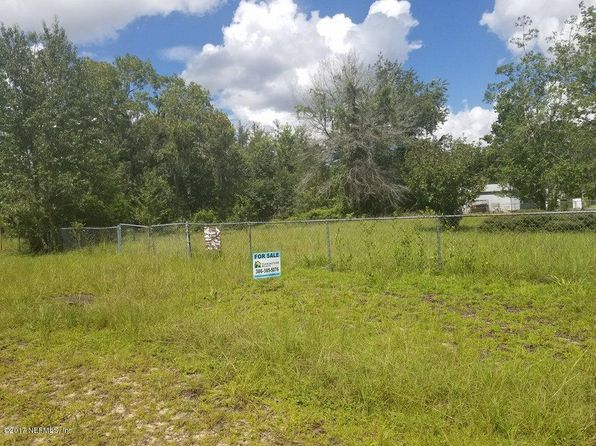 2 bed null bath Vacant Land at 206 Lenore Ave Interlachen, FL, 32148 is for sale at 17k - 1 of 2