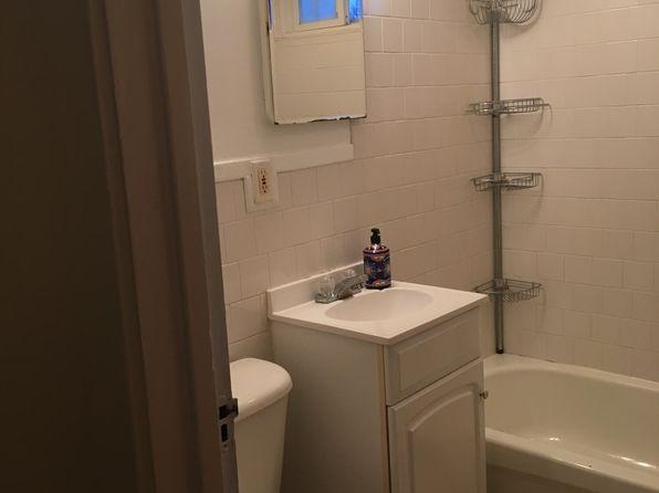 Bathroom Fixtures Utica Ny 419 northrup dr, utica, ny 13502 | zillow