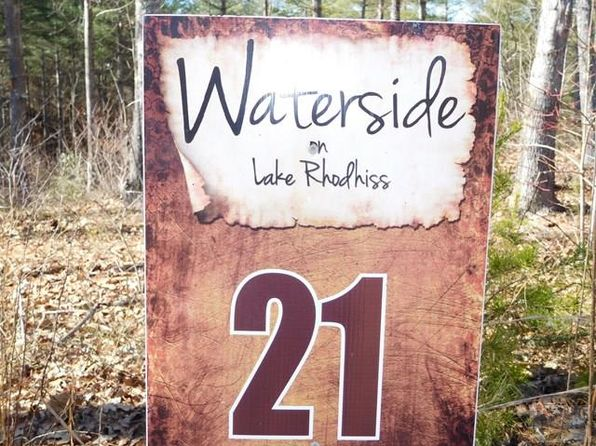 null bed null bath Vacant Land at 3125 Bear Paw Ave NW Valdese, NC, 28690 is for sale at 29k - 1 of 6