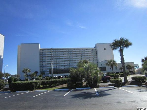 2 bed 2 bath Condo at 9400 Shore Dr Myrtle Beach, SC, 29572 is for sale at 170k - 1 of 25