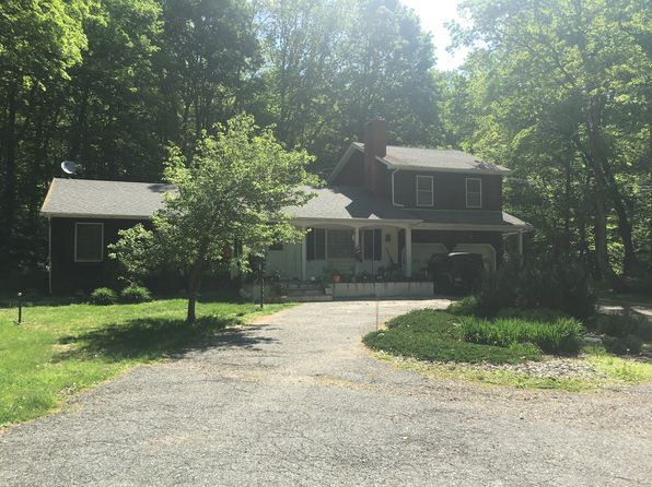3 bed 3 bath Single Family at 82 Hortontown Rd Carmel, NY, 10512 is for sale at 450k - 1 of 19