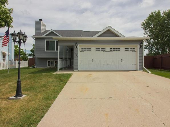 4 bed 2 bath Single Family at 2780 26th Street Cir S Moorhead, MN, 56560 is for sale at 215k - 1 of 42