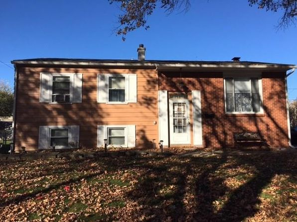 3 bed 3 bath Single Family at 1634 Wogaman Dr New Carlisle, OH, 45344 is for sale at 108k - 1 of 20