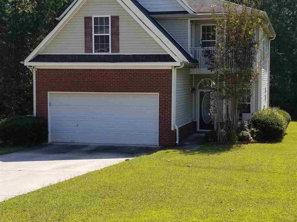 3 bed 3 bath Single Family at 7015 Magnolia Ln Fairburn, GA, 30213 is for sale at 160k - 1 of 27
