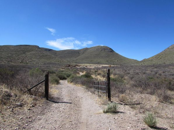 2 bed 2 bath Mobile / Manufactured at 3125 W Red Mountain Rd Bisbee, AZ, 85603 is for sale at 600k - 1 of 49