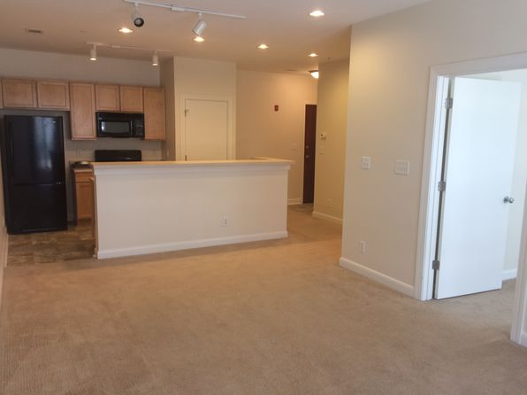 . Greensboro NC Condos   Apartments For Sale   147 Listings   Zillow