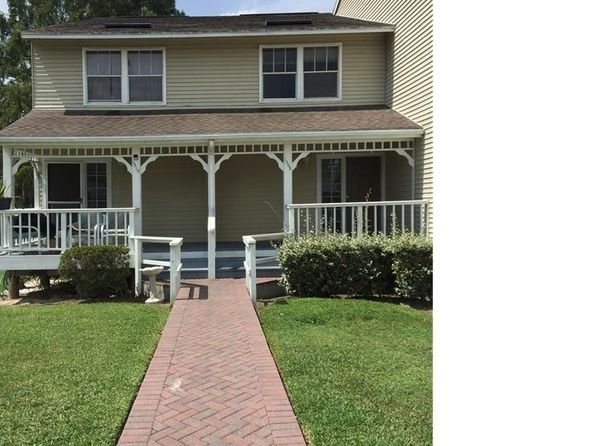 2 bed 3 bath Townhouse at 1308 Cypress Cove Ct Inverness, FL, 34450 is for sale at 63k - 1 of 15