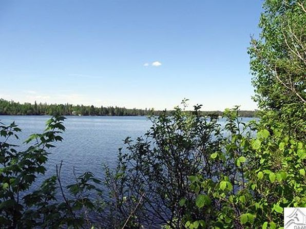 null bed null bath Vacant Land at  Tbd Point Dr Babbitt, MN, 55706 is for sale at 235k - 1 of 8