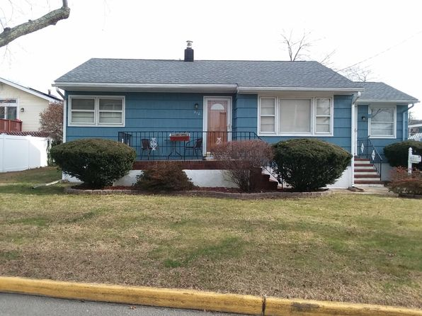 Ocean County NJ Cheap Apartments for Rent | Zillow