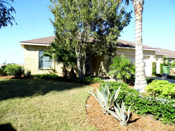 3 bed 2 bath Single Family at 32 Torrey Pines Rd Laguna Vista, TX, 78578 is for sale at 160k - 1 of 29