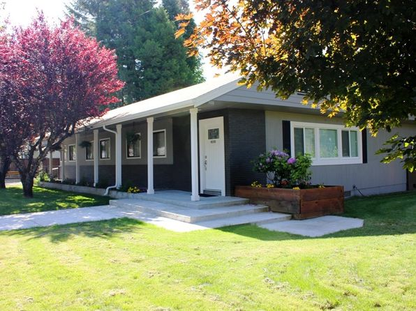 3 bed 4 bath Single Family at 48260 Hills St Oakridge, OR, 97463 is for sale at 240k - 1 of 24