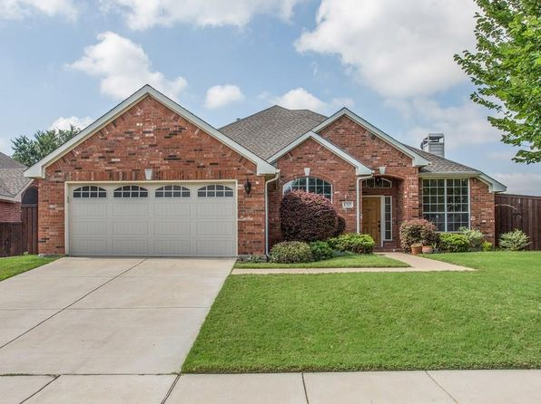 4 bed 2 bath Single Family at 1325 Wildflower Ln Flower Mound, TX, 75028 is for sale at 325k - 1 of 29
