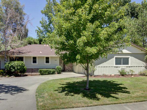 Wood Burning Fireplace - Sacramento Real Estate - Sacramento CA ...