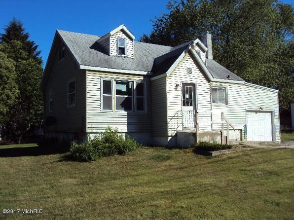 3 bed 1 bath Single Family at 1124 Paw Paw Ave Benton Harbor, MI, 49022 is for sale at 15k - 1 of 19