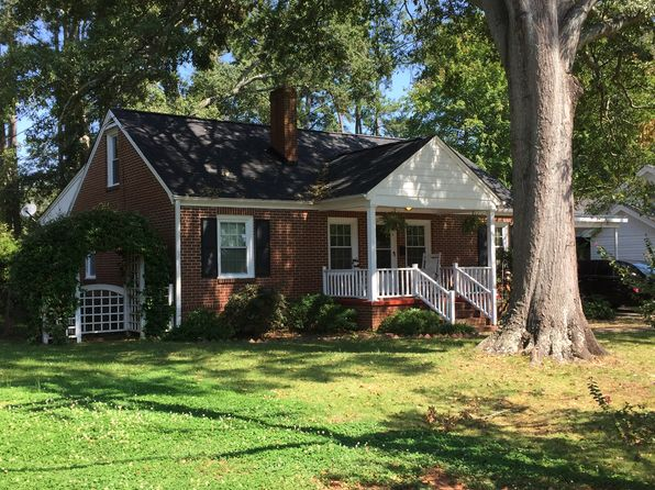 3 bed 2 bath Single Family at 322 W Fredericks St Anderson, SC, 29625 is for sale at 120k - 1 of 19