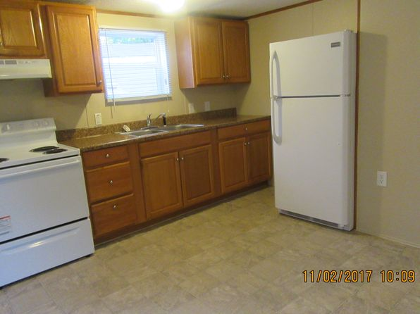 3 bed 1 bath Mobile / Manufactured at 2951 Scotland Dr Columbus, IN, 47203 is for sale at 21k - 1 of 21