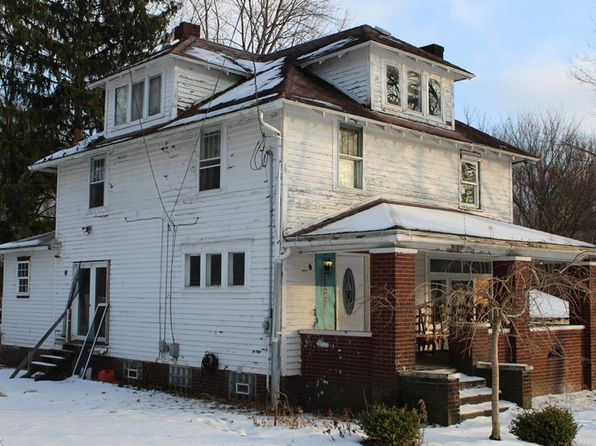 homeworth singles 12th st, homeworth oh address records on 1778-5889 12th st, homeworth oh we have 45 property listings for the 210 residents and businesses the average home sale price on 12th st has been $62k.