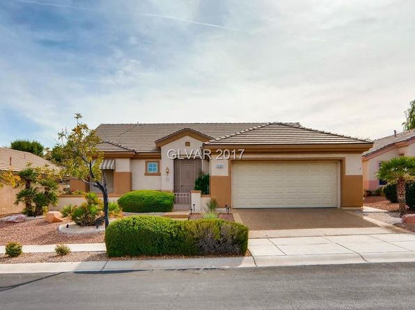 2 bed 2 bath Single Family at 2145 High Mesa Dr Henderson, NV, 89012 is for sale at 340k - 1 of 35