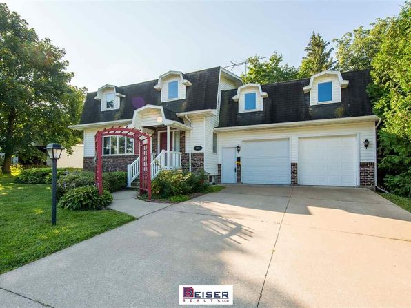 4 bed 2 bath Single Family at 124 W Scott St Omro, WI, 54963 is for sale at 170k - 1 of 27