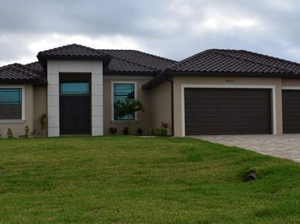 3 bed 2 bath Single Family at 1041 NW 38TH AVE CAPE CORAL, FL, 33993 is for sale at 490k - 1 of 25