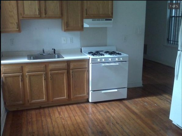furnished apartments for rent in philadelphia pa zillow