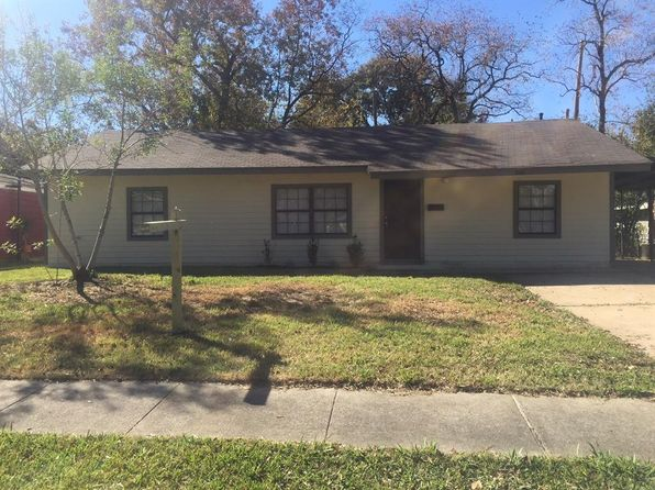 3 bed 1 bath Single Family at 916 Stratford Ave Pasadena, TX, 77506 is for sale at 114k - 1 of 7