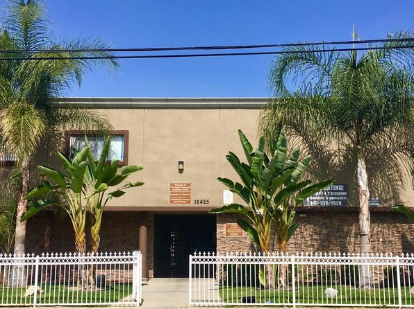 Apartments For Rent In Lynwood Ca Zillow
