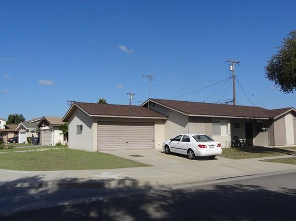 3 bed 2 bath Single Family at 21243 Wilder Ave Lakewood, CA, 90715 is for sale at 535k - 1 of 18