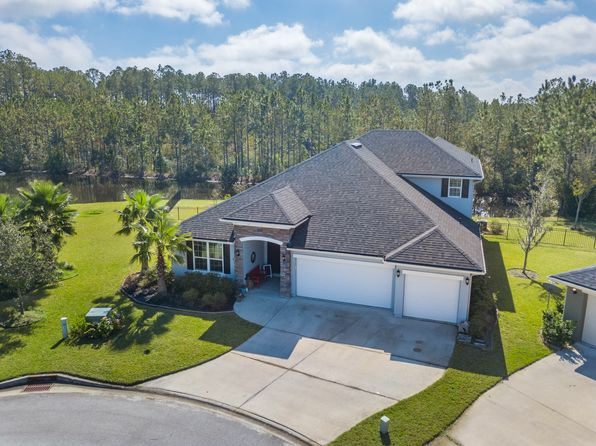 5 bed 4 bath Single Family at 2020 Purple Leaf Ct Fleming Island, FL, 32003 is for sale at 400k - 1 of 40
