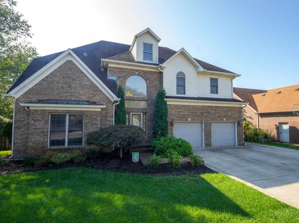 6 bed 5 bath Single Family at 816 Wellington Way Lexington, KY, 40503 is for sale at 530k - 1 of 63