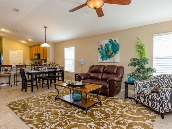 3 bed 2 bath Single Family at 5311 Stonegate Dr Richmond, TX, 77407 is for sale at 215k - 1 of 24