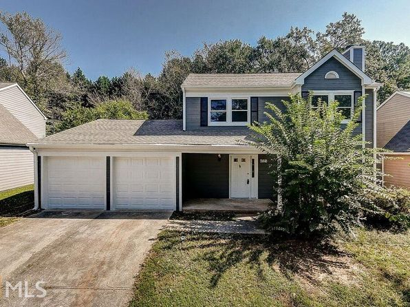 4 bed 3 bath Single Family at 4529 Montgomery Way Duluth, GA, 30096 is for sale at 195k - 1 of 30