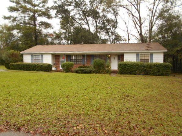null bed null bath Multi Family at 143 & 145 Horseshoe Dr Havana, FL, 32333 is for sale at 135k - 1 of 4