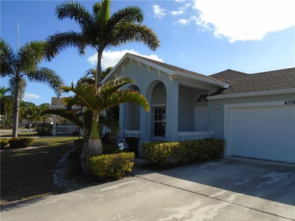 3 bed 2 bath Single Family at 4579 SE Murray Cove Cir Stuart, FL, 34997 is for sale at 250k - 1 of 24
