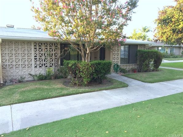 2 bed 1 bath Cooperative at 1730 Tam O'Shanter M14 Seal Beach, CA, 90740 is for sale at 399k - 1 of 13
