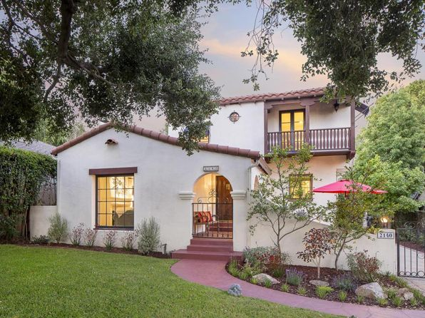 3 bed 2 bath Single Family at 2140 Sinaloa Ave Altadena, CA, 91001 is for sale at 1.15m - 1 of 56
