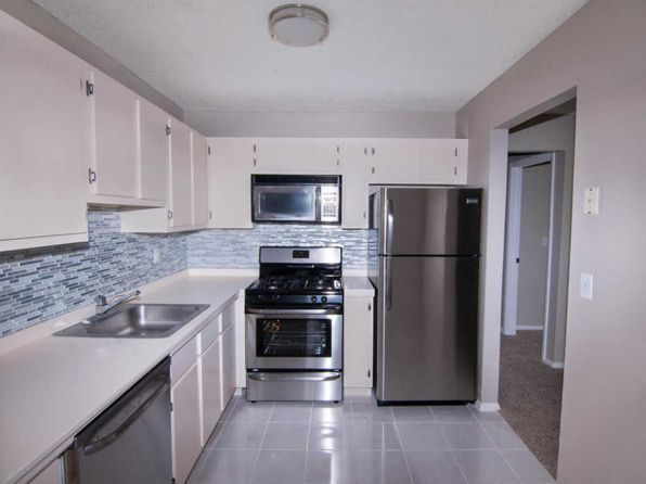 2 bed 1 bath Condo at 1106 Lilly Ln Jackson, NJ, 08527 is for sale at 125k - 1 of 15