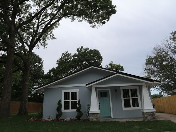 3 bed 2 bath Single Family at 1007 N MAIN ST BENTONVILLE, AR, 72712 is for sale at 325k - 1 of 20