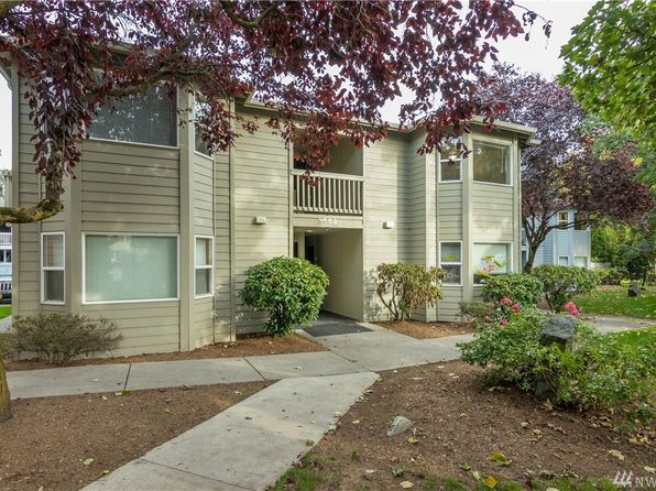 3 bed 1.5 bath Condo at 3352 Northwest Ave Bellingham, WA, 98225 is for sale at 179k - 1 of 16